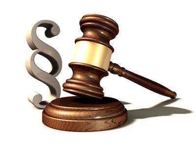 Urteil AG Plön 2 C 650/07